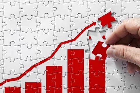 跨国公司如何扭曲经常账户与国民核算?