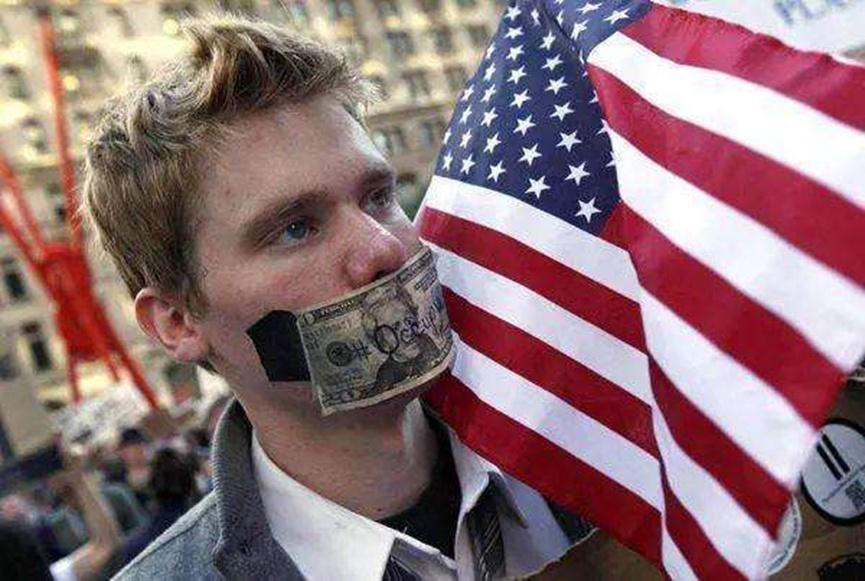 世界首富前往太空,4万美国人请愿:别让他重返地球