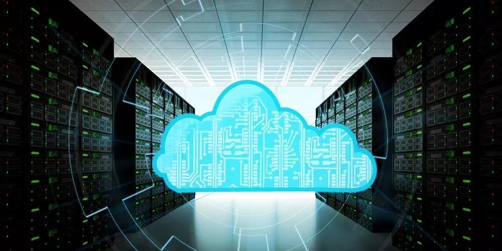 """""""开源+云""""将重塑未来20年的数据库产业"""