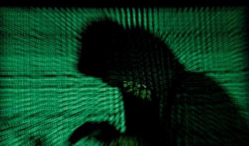 美媒:拜登下令评估勒索软件在美国商界造成损失情况 用国家资源援助受害公司