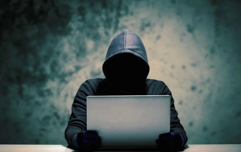 大众点评掀起互联网反黑保卫战