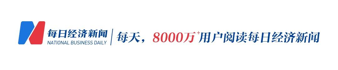 """创业失败,负债75万还不起,他成为深圳""""破产第一人"""""""