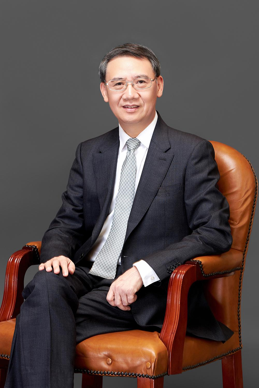 兴业证券董事长 杨华辉