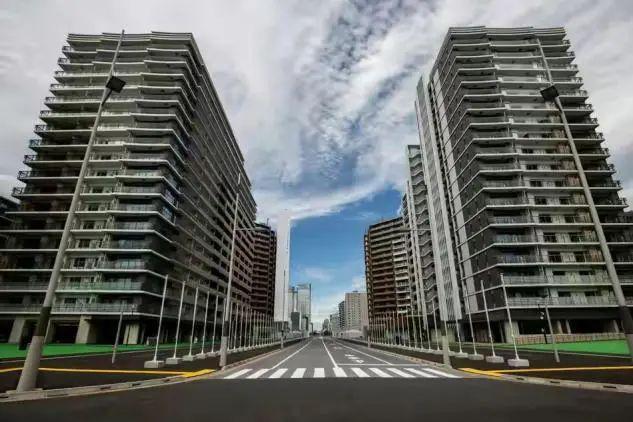 日本人怀念57年前的东京奥运会:当年赌对了国运,这次惨了