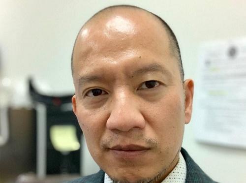 英媒:八旬亚裔老太遭白人流浪汉残暴袭击 疑犯辩护人居然是个台湾移民