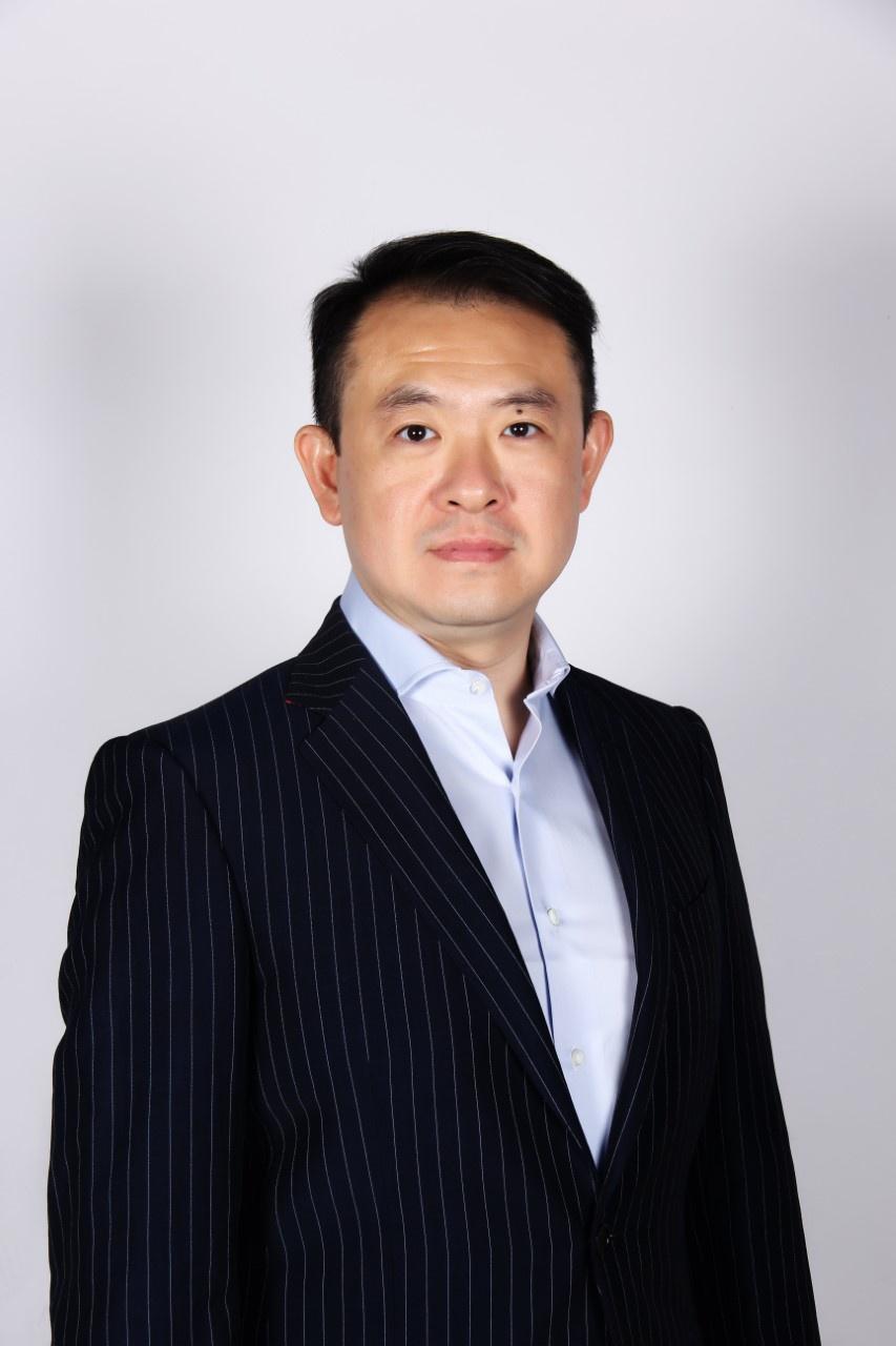 对话Investcorp郑力元:中国消费医疗增长处于早期,SaaS提升规模化的效率