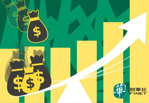 【权益变动】朝云集团(06601.HK)获董事长陈丹霞增持46.2万股
