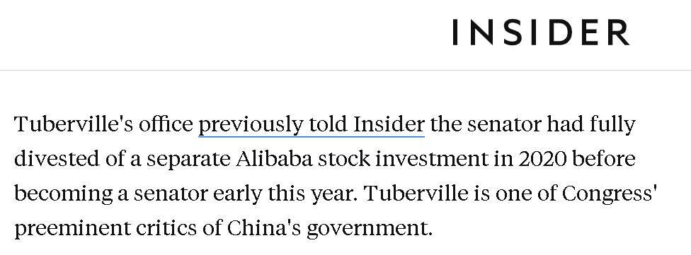 暴露了:他一边说要搞死中国,一边却在悄悄赚中国的钱!