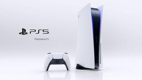 PS5全球銷量突破1000萬臺 是SIE史上銷售最快的主機