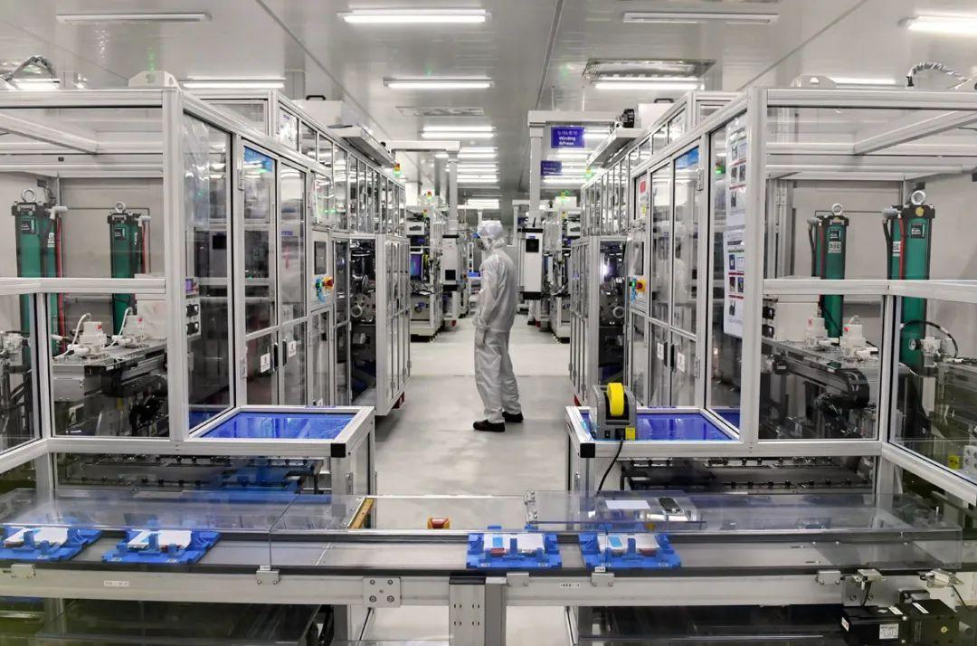 """""""这是目前全球最高水平""""!宁德时代第一代钠离子电池问世,动力电池赛道未来如何?"""