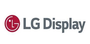 外媒:韩国液晶面板制造商乐金显示表示将继续LCD面板业务