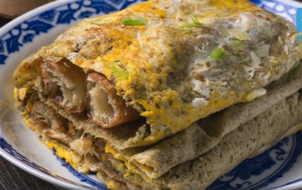 天津煎饼馃子制作有标准了:60分以上才算合格