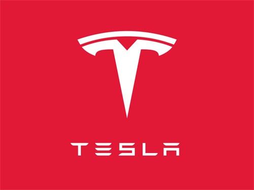 特斯拉将国产Model 3标准续航升级版起售价下调至23.59万元