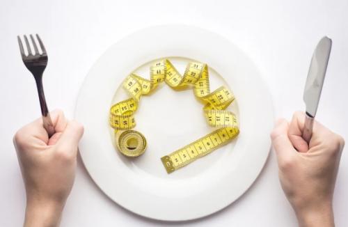 康宝莱减肥科普:科学减肥从营养均衡开始