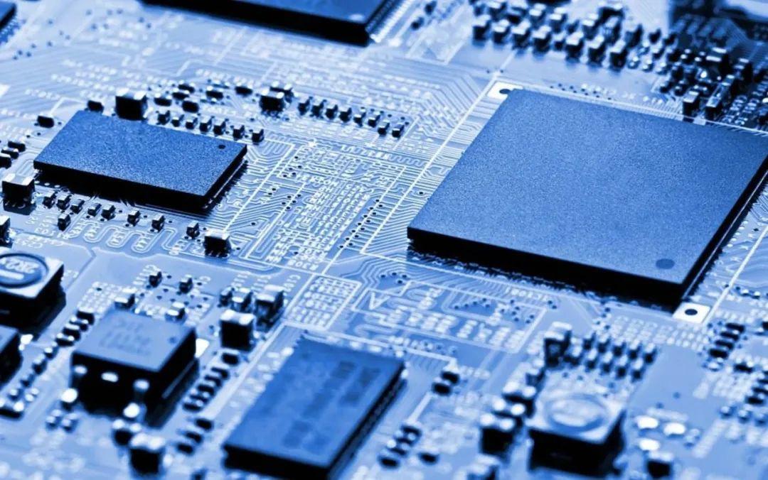 芯片专栏   全球半导体销售额Q2环比增长8%,行业前景强势