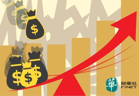 【权益变动】中国玻璃(03300.HK)获主要股东施丹红增持439.2万股