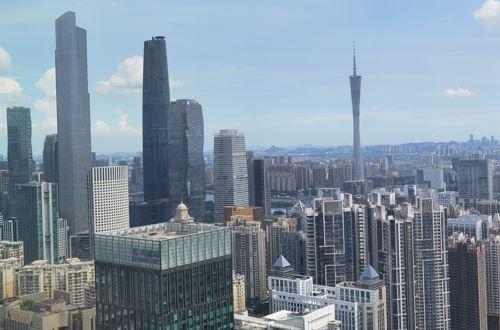 2020上半年城市gdp_江苏省各城市2021年上半年GDP:苏州破万亿、南京较缓、盐城失速