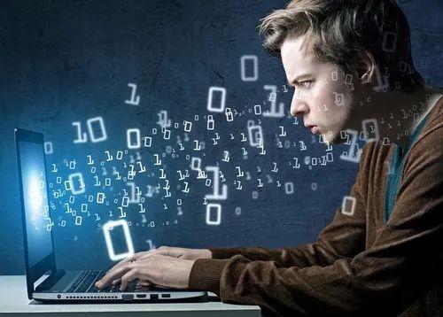 在被勒索软件攻击前,你必须学会这几件事!