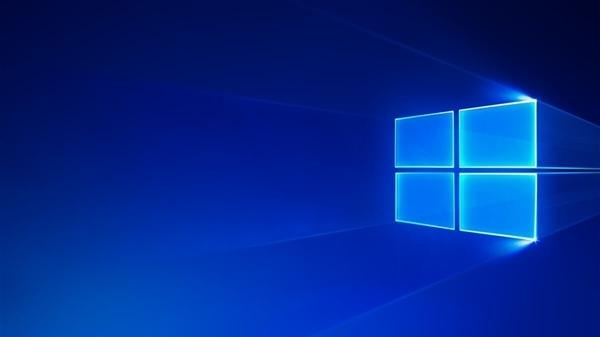 微软Windows 10更新出错:用户称Alt+Tab组合键失效