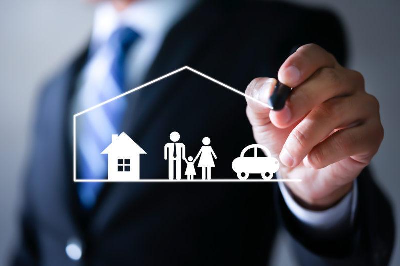 规范市场秩序、加强经营管控,北京地区将于9月1日起全面实施车险投保实名缴费