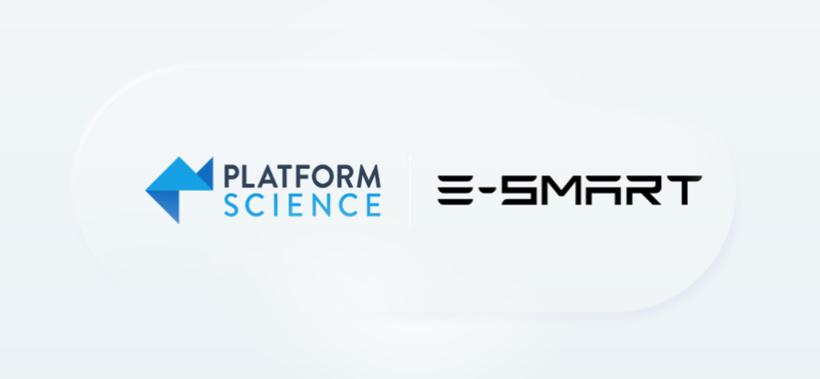 Platform Science与E-SMART合作 提高车队车辆安全性