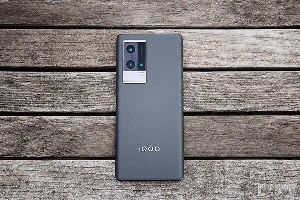 全能型男友难找?全能型手机iQOO倒是有一台!