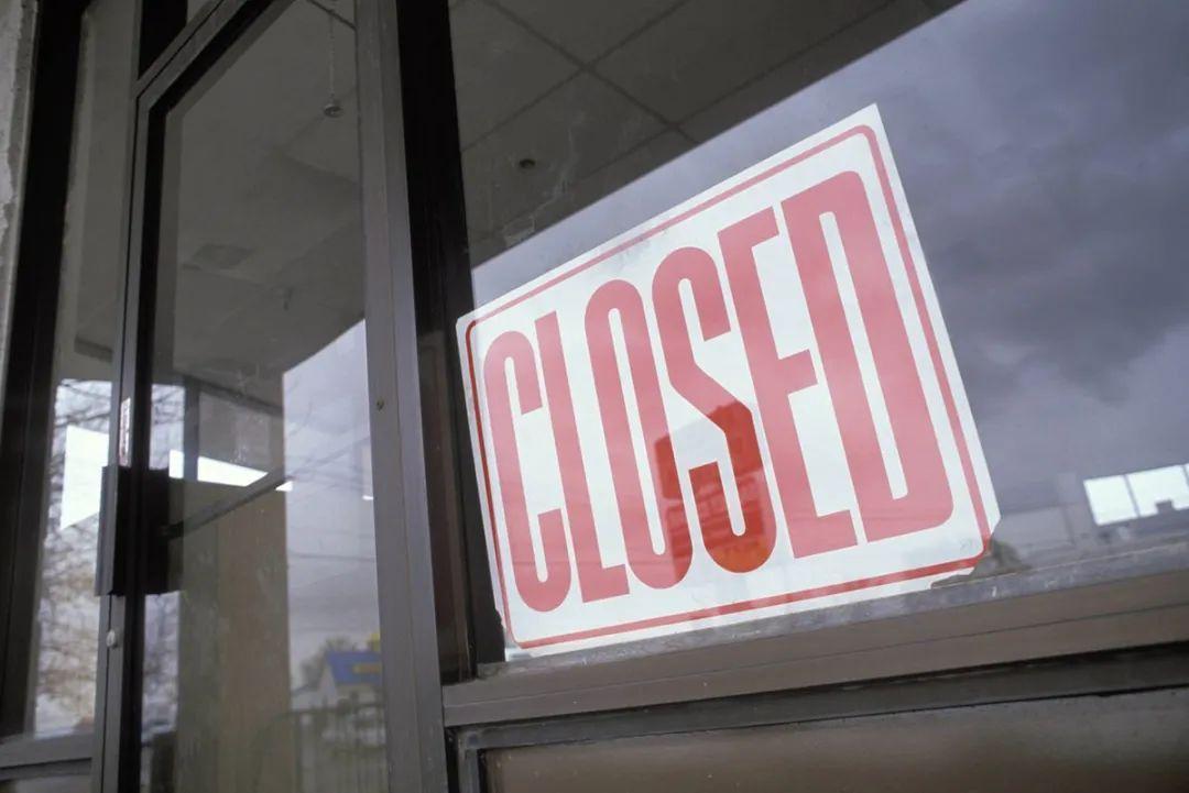 27年老牌教育机构突然倒闭!学费或无法退还,已有1.3万人登记退费