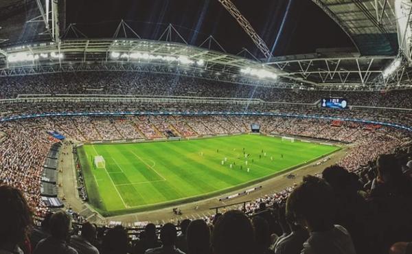 5G首次成规模用于国家顶级体育盛事:能自由视角看比赛了