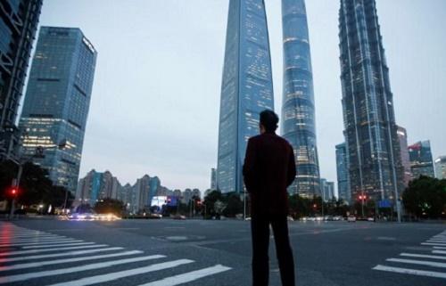 路透:中国加大监管力度挡不住境外主权基金涌入热情 大举部署投资策略