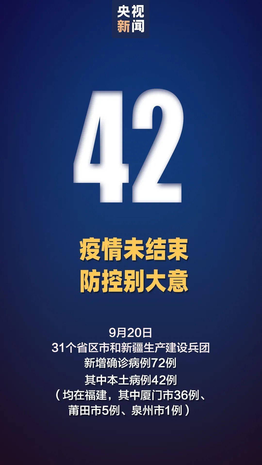 突发!黑龙江新增1例阳性,去过机场、中央大街,还有多家酒店酒楼