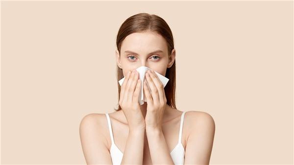 Babycare云柔巾 为季节性敏感人群带来纸巾新体验