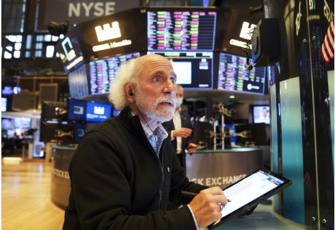 美联储再释放Taper清晰信号专家:市场已有预期,中长期看对资产价格影响有限