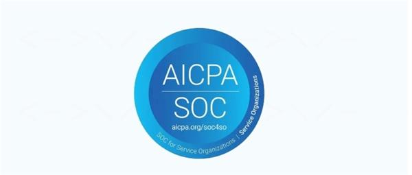 太美医疗科技成为国内首家通过SOC2审计的生命科学数字化运营服务商