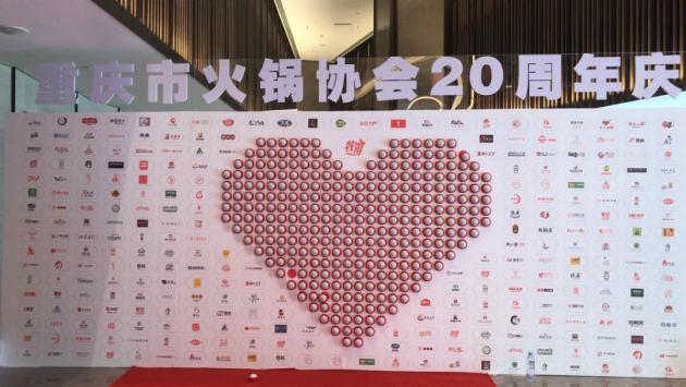 普渡机器人亮相2021 HOTELEX天津展会等多个活动,现场人气爆棚