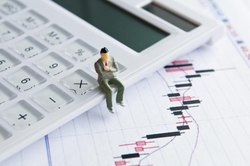 瑞思教育连续30个工作日股价低于1美元,收到退市警告