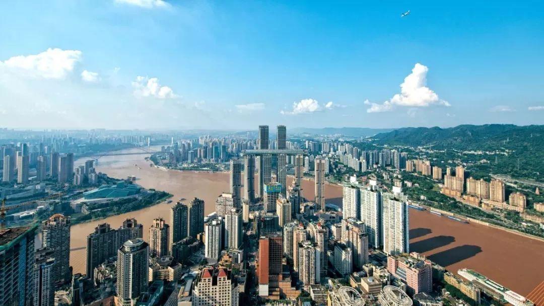 成渝经济区2019年经济总量_2015中国年经济总量