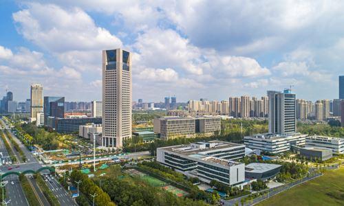长沙一季度gdp2021数据_云南昆明与湖南长沙的2021年一季度GDP谁更高